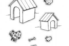 atividades-para-todo dia-educação-infantil-PAG20