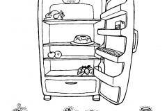 atividades-para-todo dia-educação-infantil-PAG5