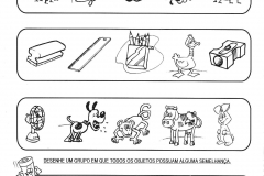 atividades-para-todo dia-educação-infantil-PAG6
