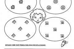 atividades-para-todo dia-educação-infantil-PAG8
