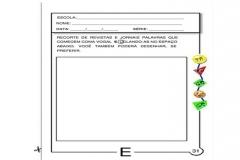 atividades-vogal-e-2