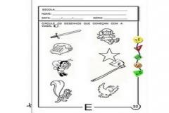 atividades-vogal-e-4