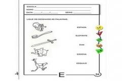 atividades-vogal-e-5