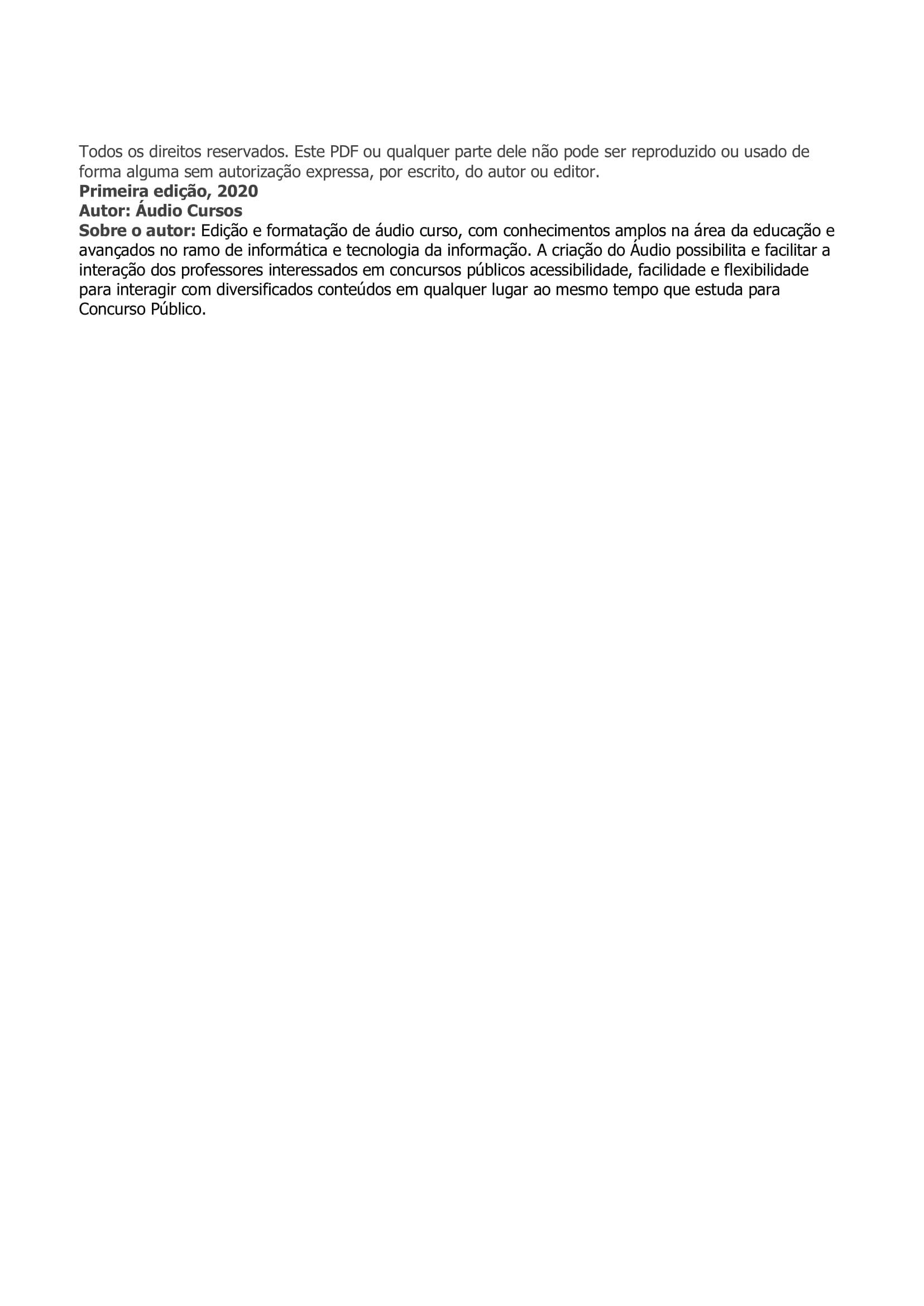 calendario_2020_imprimir_colorir_e_completar-25