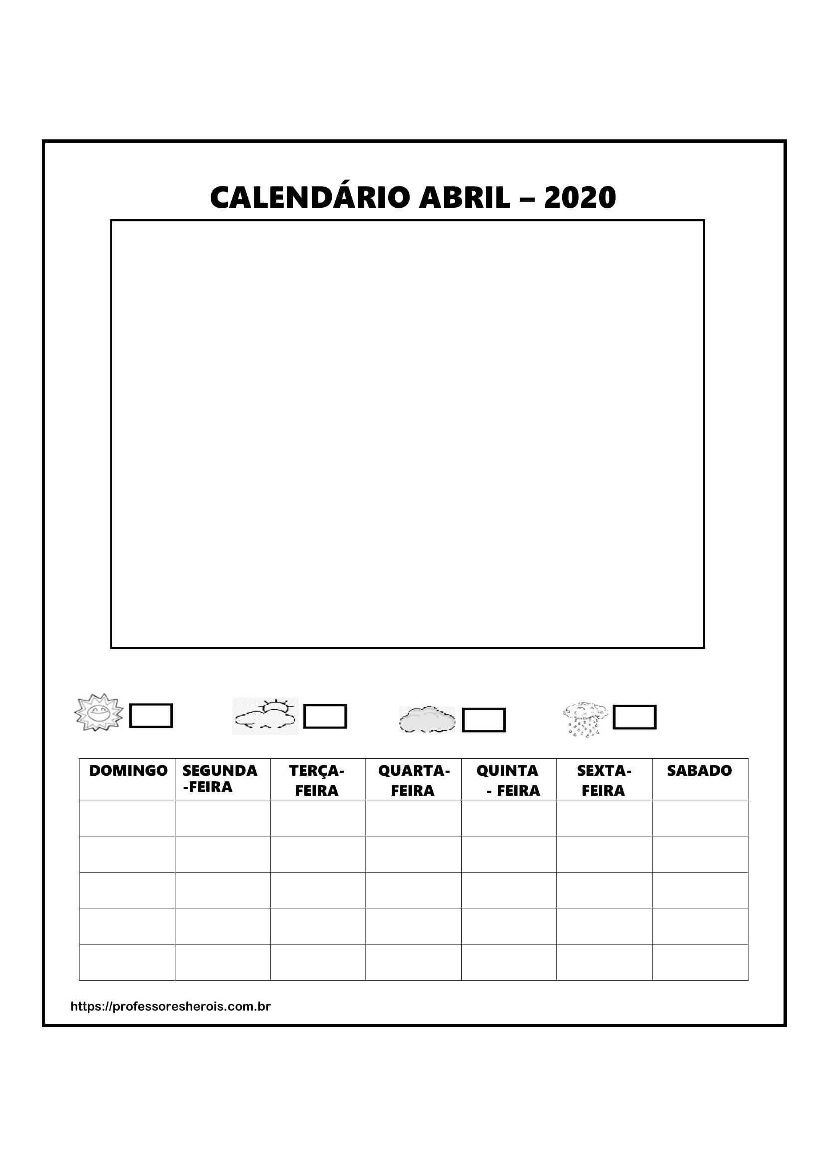 calendario_2020_mes_abril_imprimir_colorir_e_completar-24