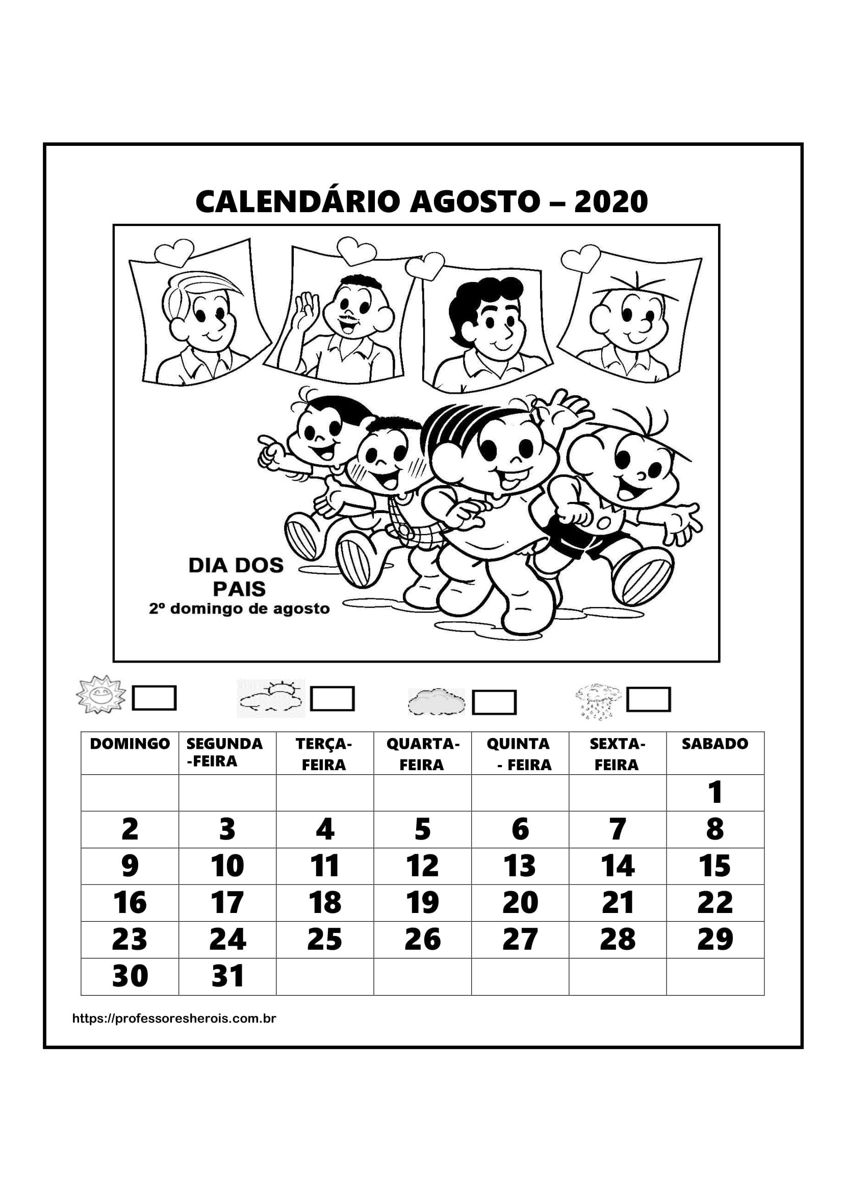 calendario_2020_mes_agosto_imprimir_colorir_e_completar-21