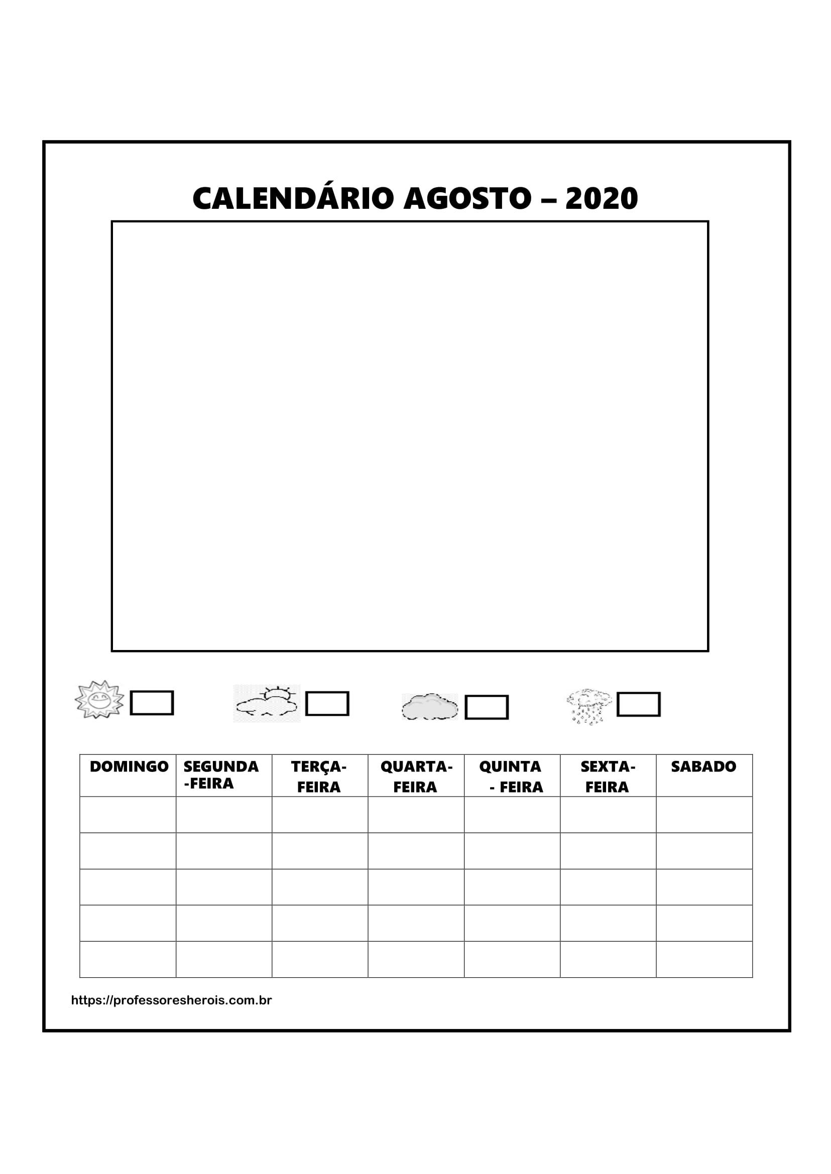 calendario_2020_mes_agosto_imprimir_colorir_e_completar-22