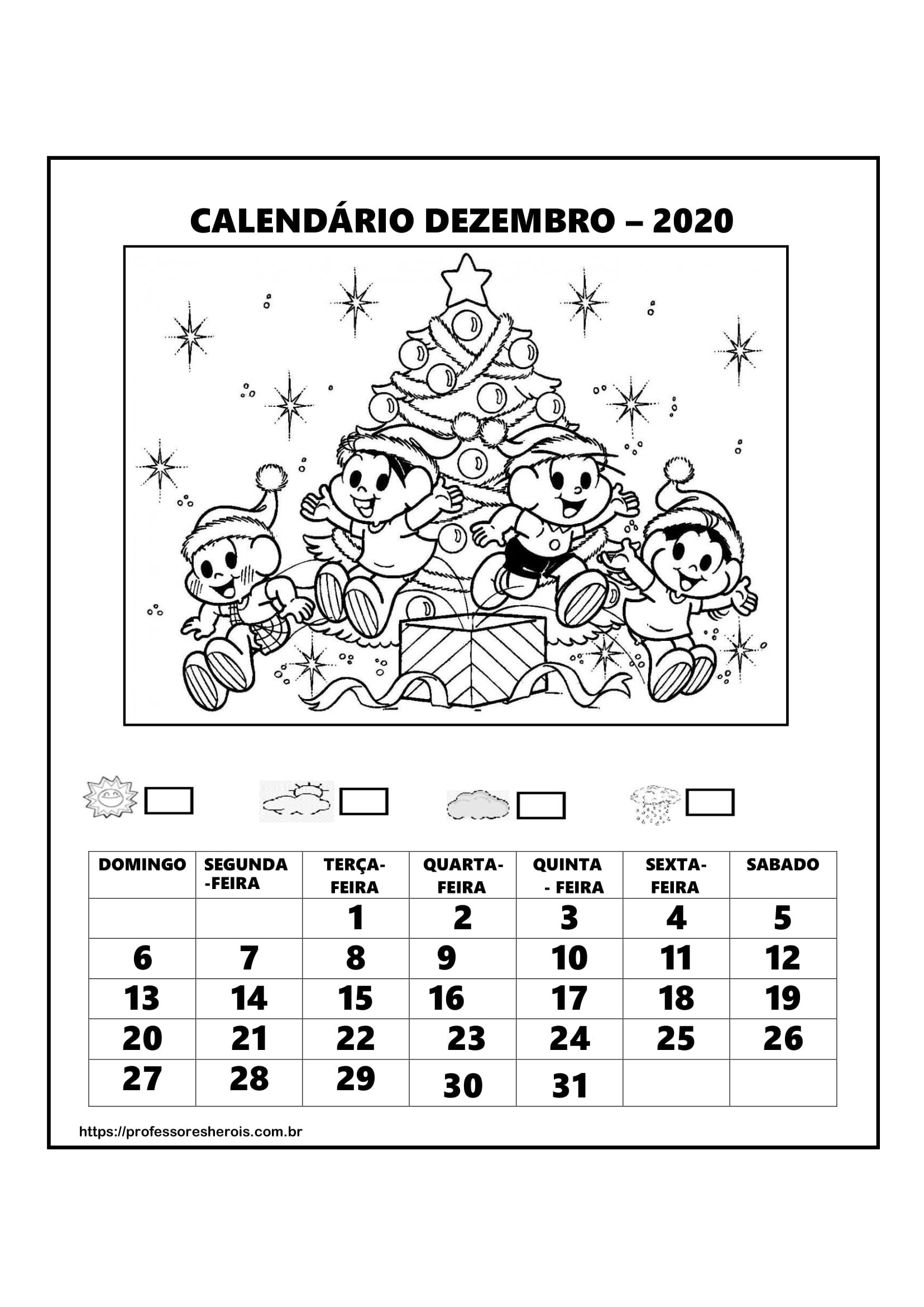 calendario_2020_mes_dezembro_imprimir_colorir_e_completar-19