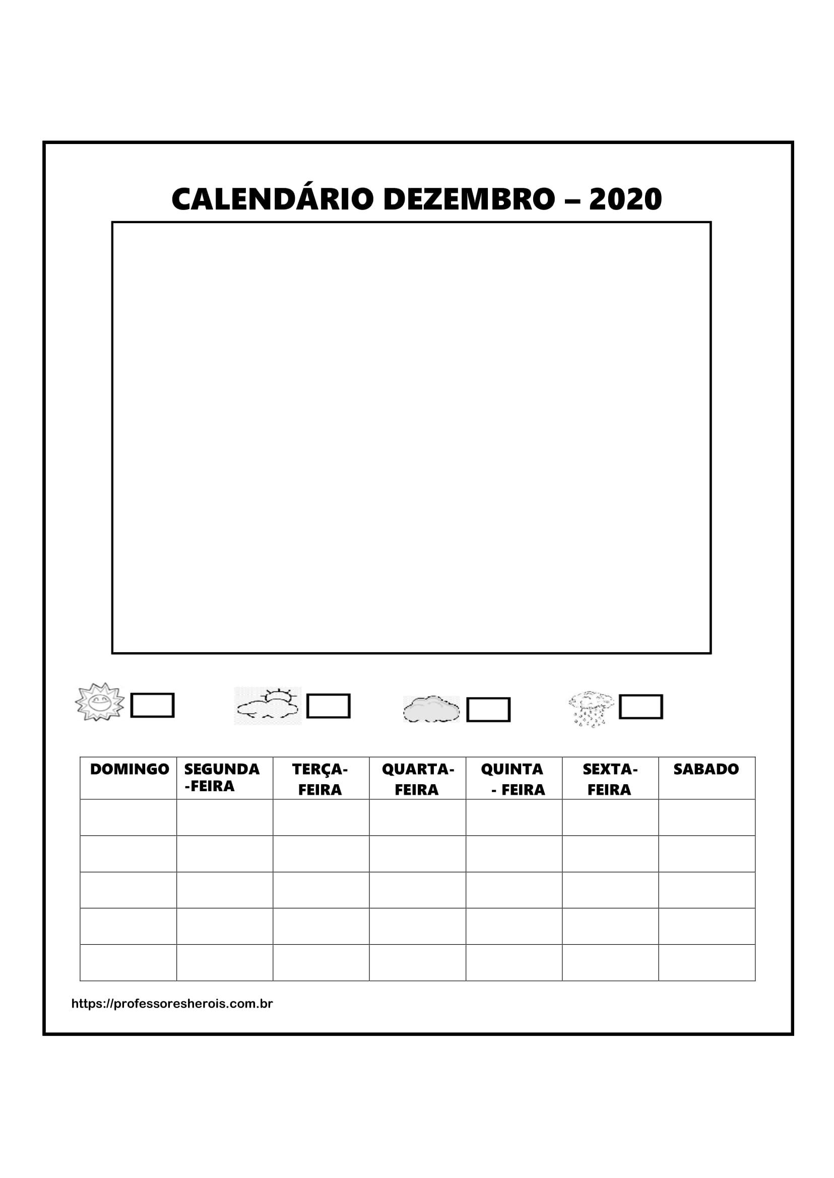 calendario_2020_mes_dezembro_imprimir_colorir_e_completar-20