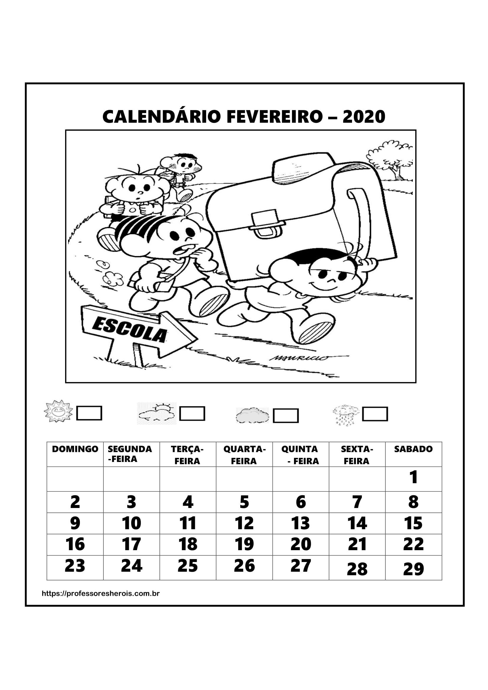 calendario_2020_mes_fevereiro_imprimir_colorir_e_completar-17