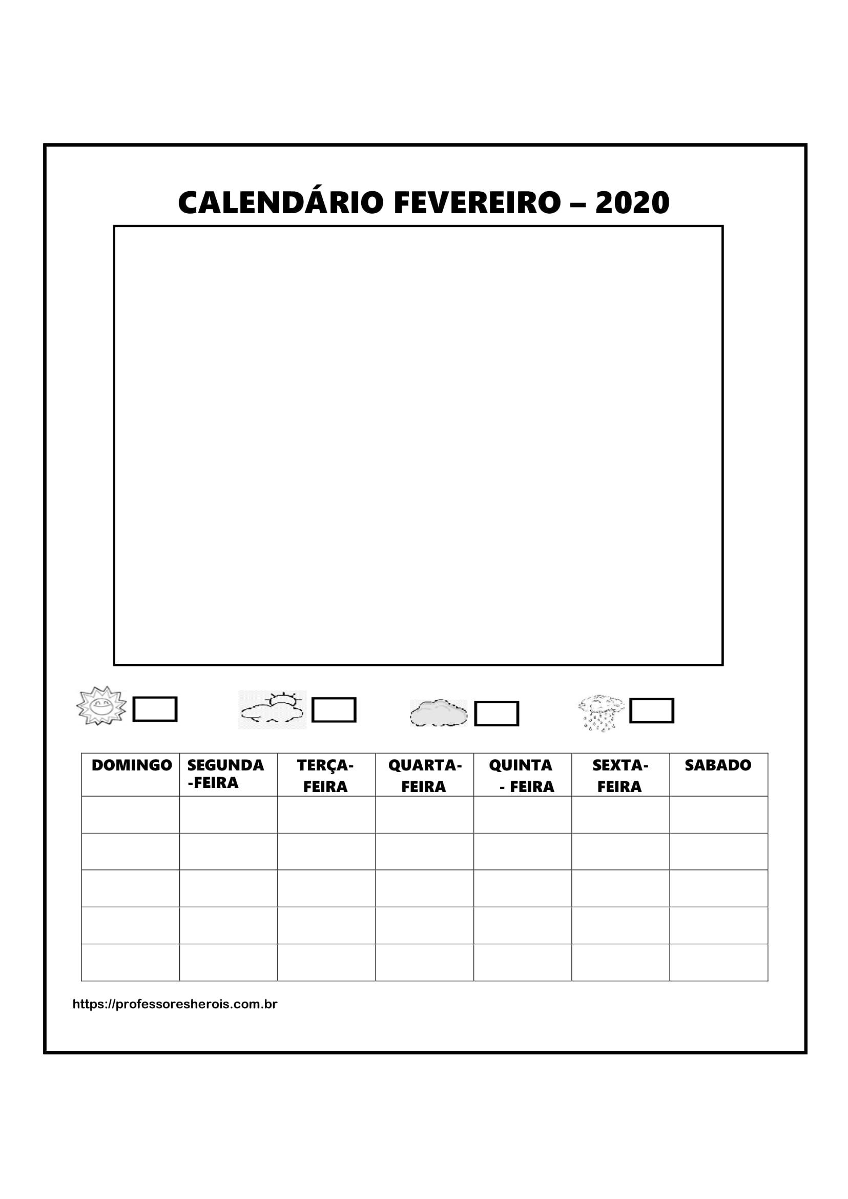calendario_2020_mes_fevereiro_imprimir_colorir_e_completar-18