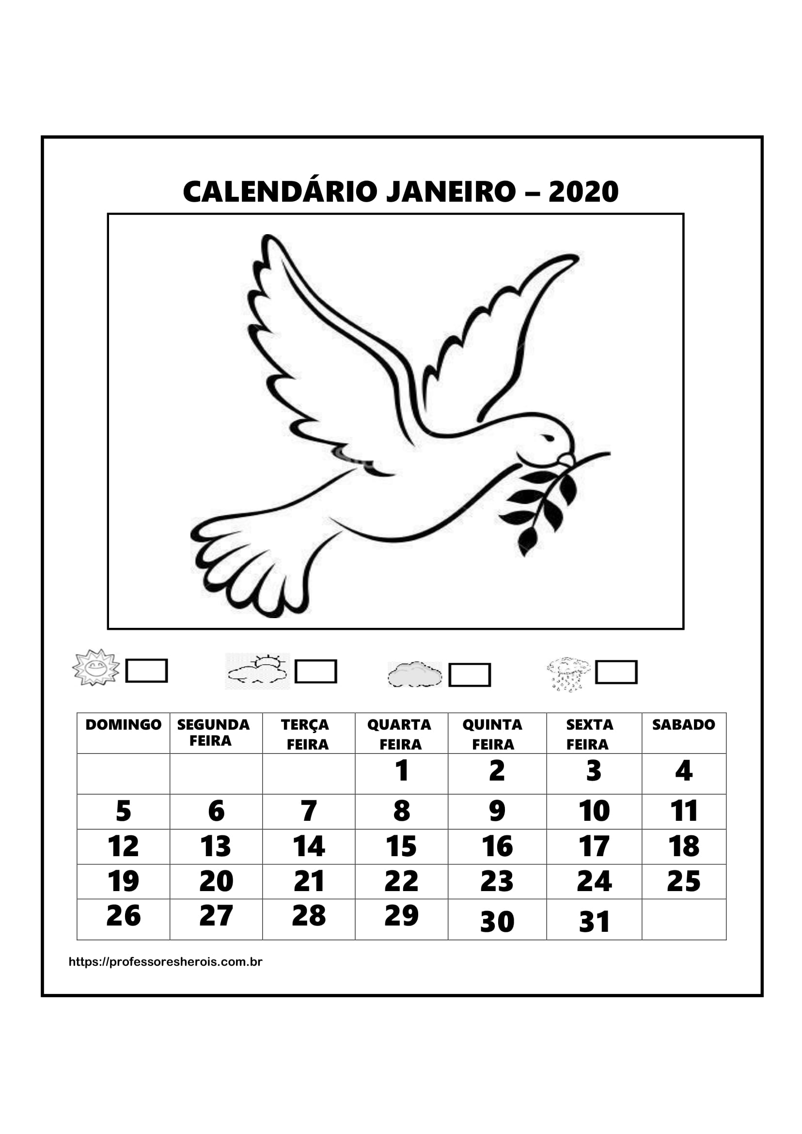 calendario_2020_mes_janeiro_imprimir_colorir_e_completar-15
