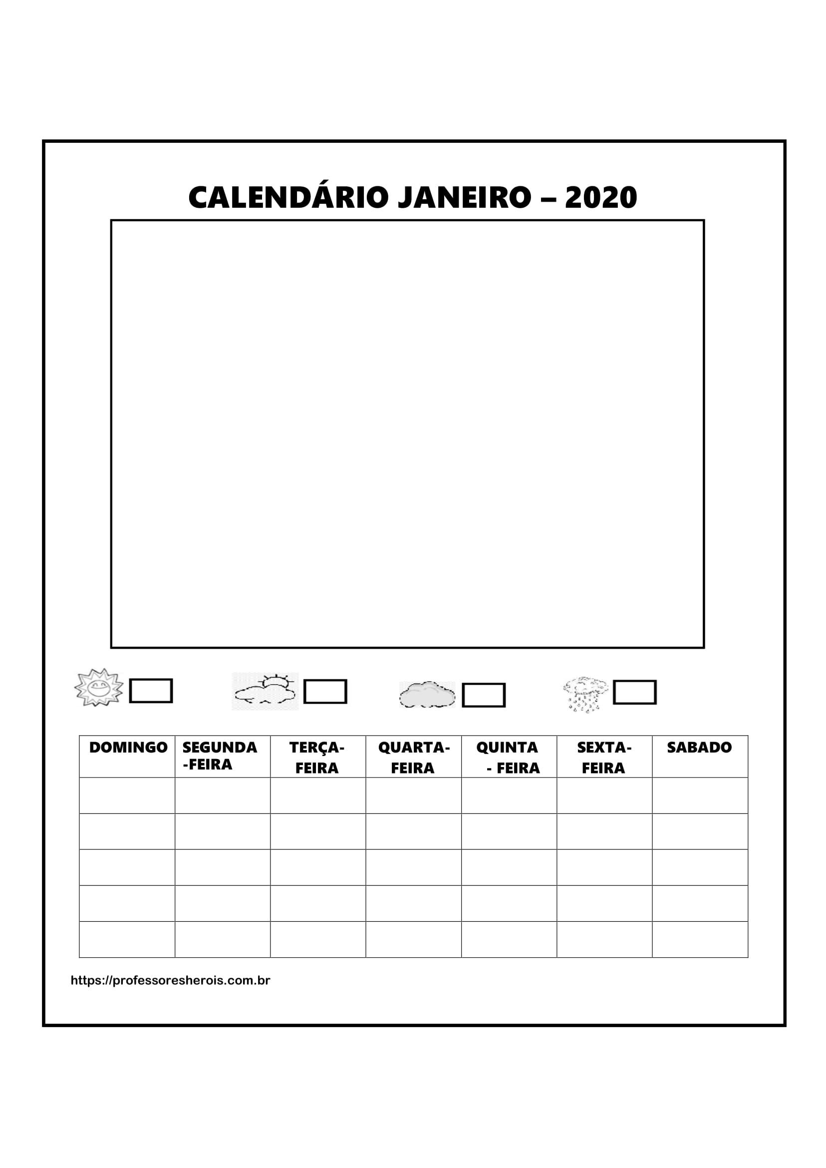 calendario_2020_mes_janeiro_imprimir_colorir_e_completar-16