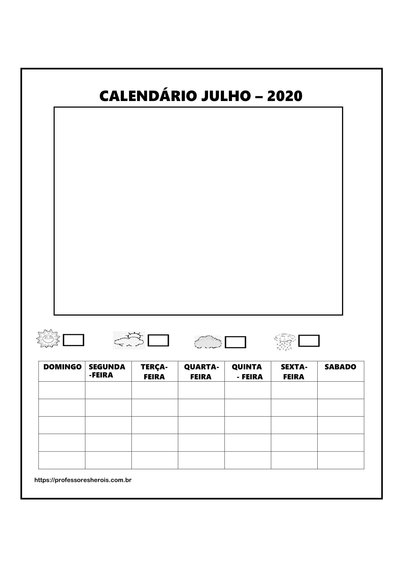 calendario_2020_mes_julho_imprimir_colorir_e_completar-14