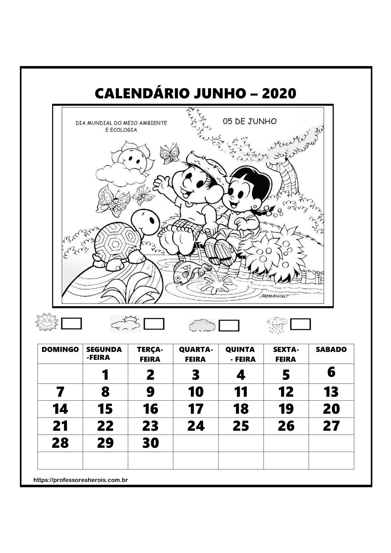 calendario_2020_mes_junho_imprimir_colorir_e_completar-11