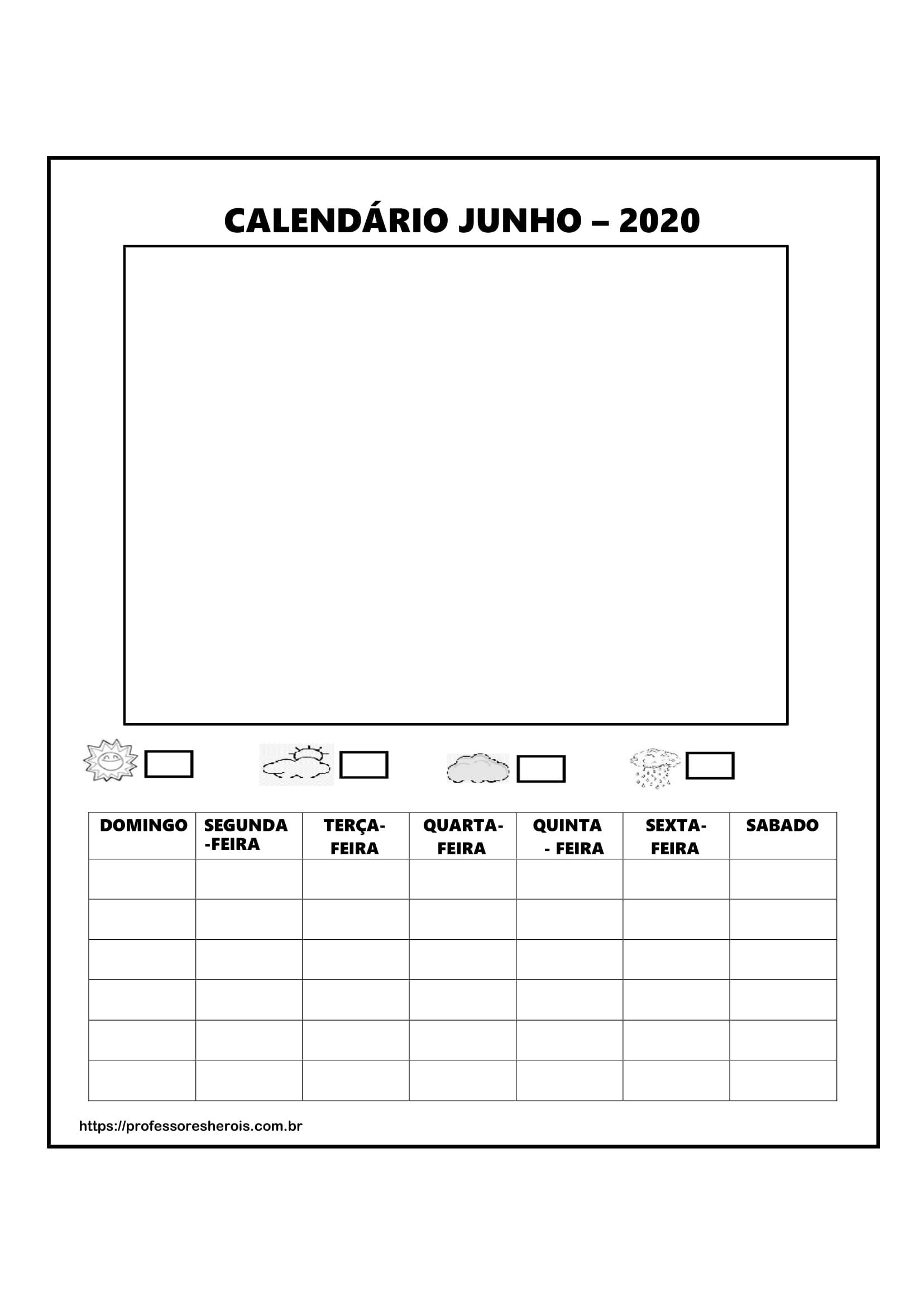 calendario_2020_mes_junho_imprimir_colorir_e_completar-12