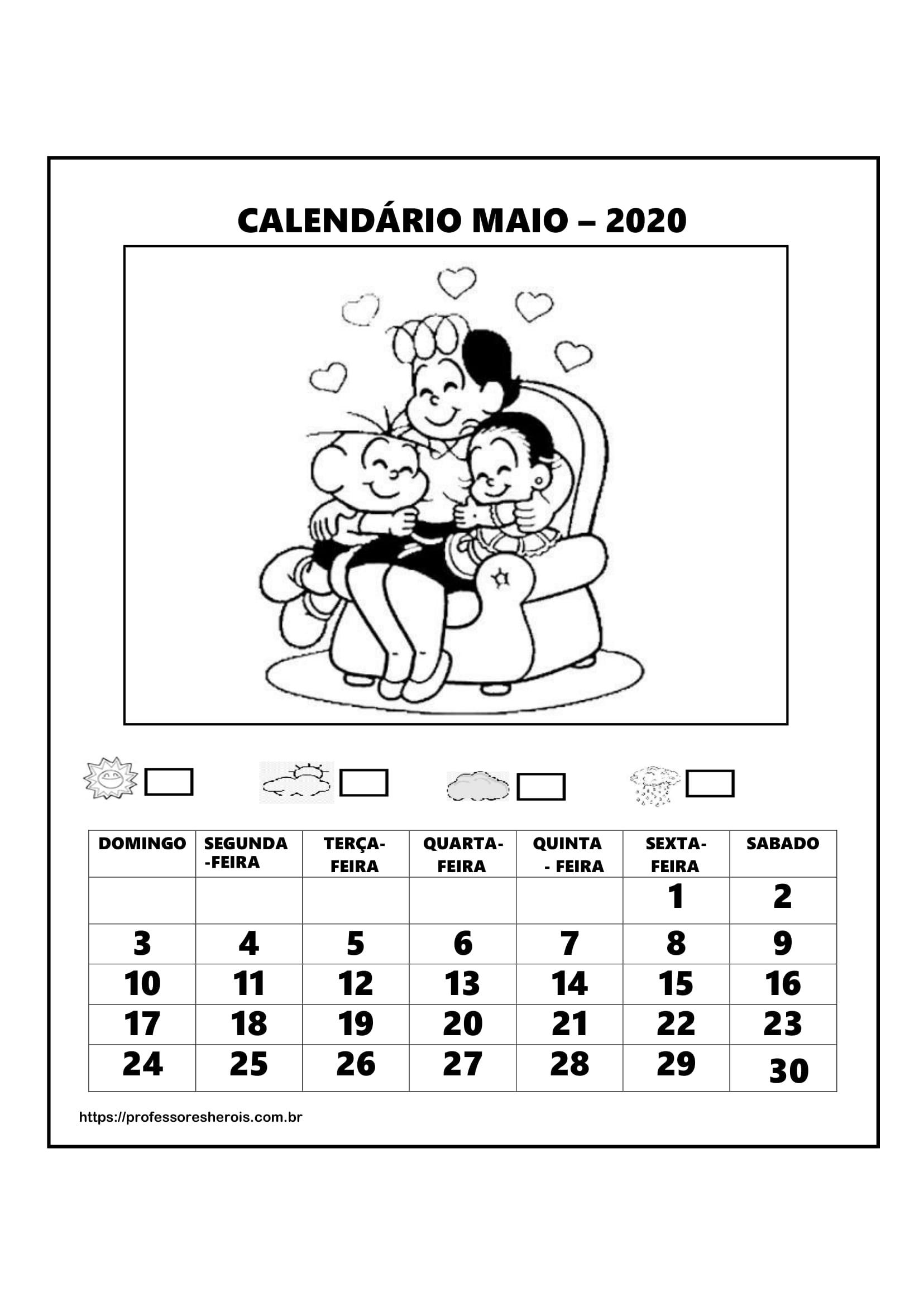 calendario_2020_mes_maio_imprimir_colorir_e_completar-9