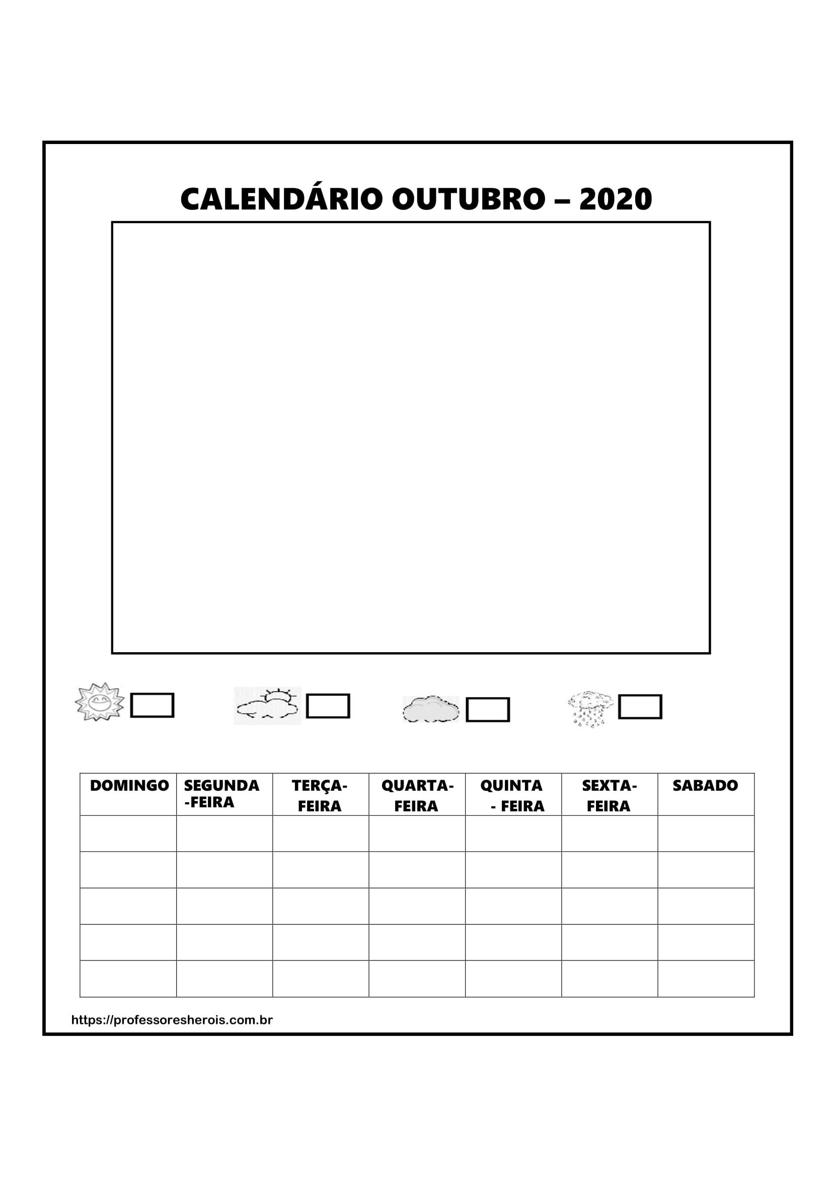 calendario_2020_mes_outubro_imprimir_colorir_e_completar-4