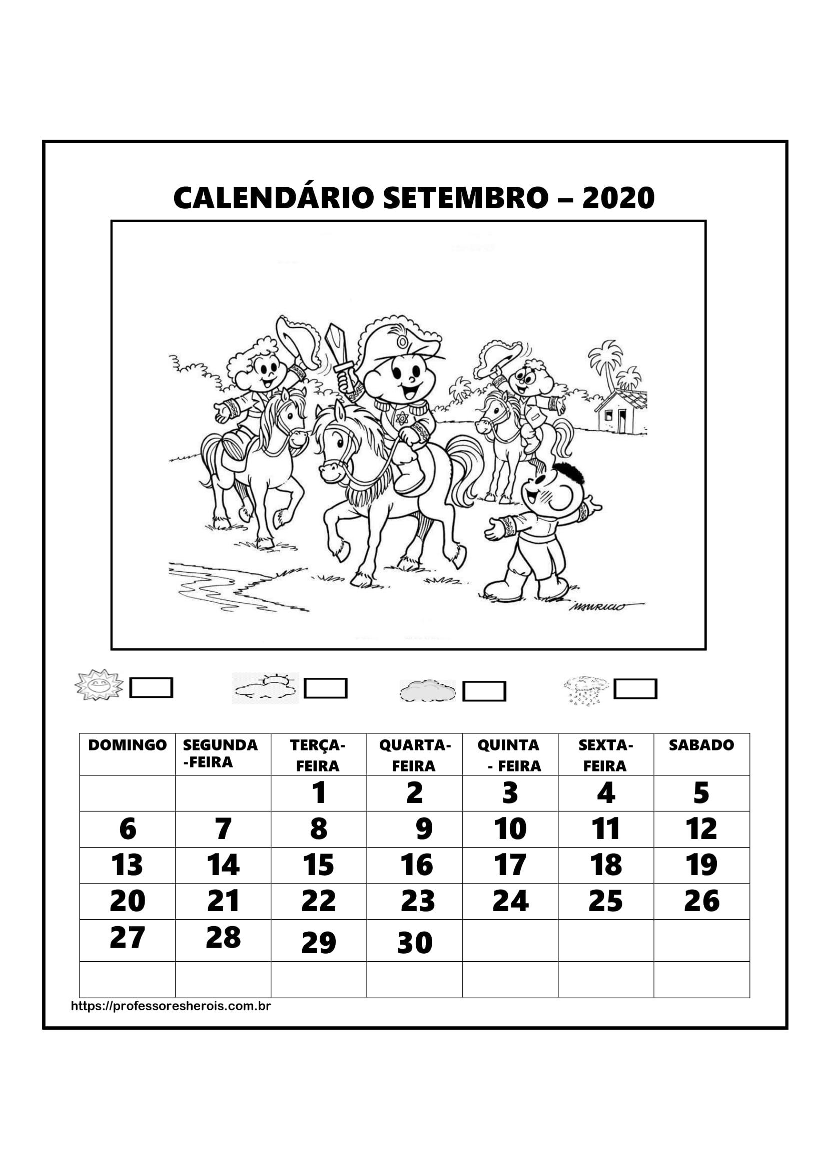 calendario_2020_mes_setembro_imprimir_colorir_e_completar-1