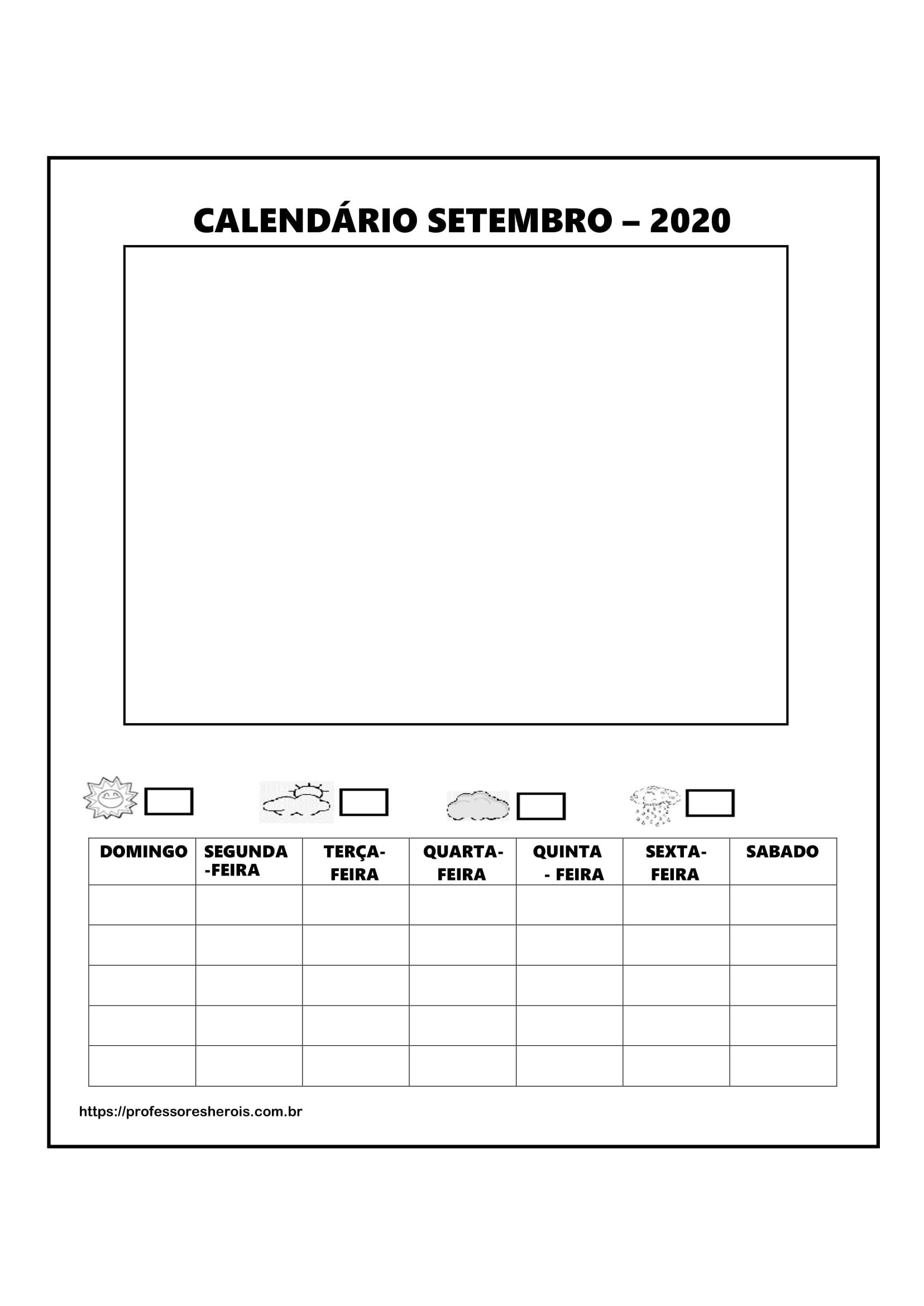 calendario_2020_mes_setembro_imprimir_colorir_e_completar-2