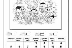 calendario_2020_mes_abril_imprimir_colorir_e_completar-23