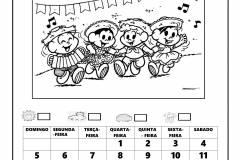 calendario_2020_mes_julho_imprimir_colorir_e_completar-13