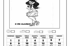 calendario_2020_mes_março_imprimir_colorir_e_completar-7