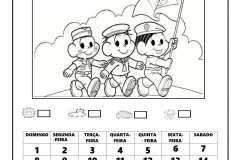 calendario_2020_mes_novembro_imprimir_colorir_e_completar-5