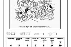 calendario_2020_mes_outubro_imprimir_colorir_e_completar-3
