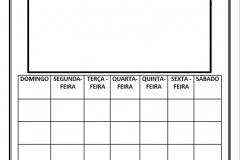 calendario-para-completar-mes-de-abril-sem-datas-para-desenhar