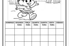 calendario-para-completar-mes-de-abril-sem-datas