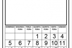 calendario-para-completar-mes-de-agosto-sem-data-para-desenho-2