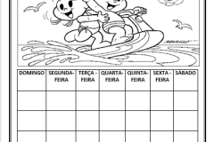 calendario-para-completar-mes-de-julho-sem-datas