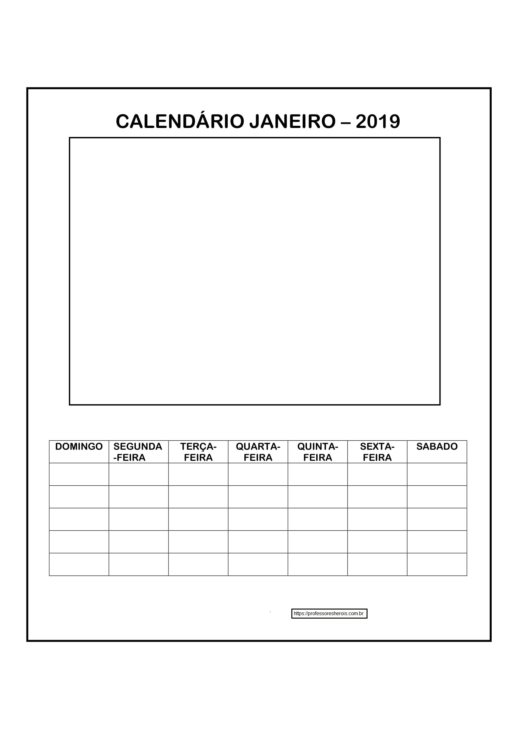 cadendario-para-completar-e-colorir-2019-janeiro-C-1