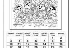 cadendario-para-completar-e-colorir-2019-março-d-1
