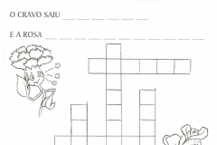 atividades-cantigas-de-roda-cravo-e-a-rosa