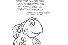 atividades-cantigas-de-roda-peixe-vivo