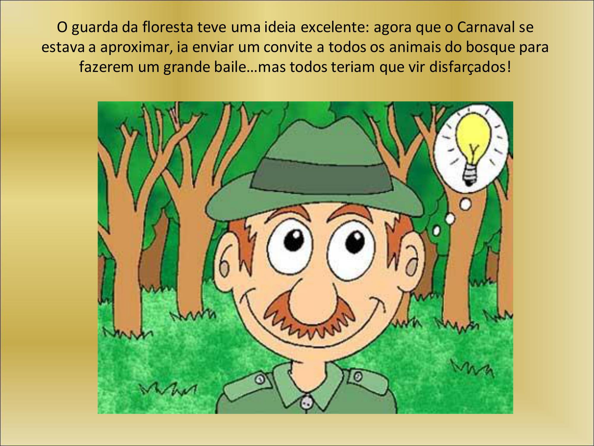 CARNAVAL-NA-FLORESTA-02