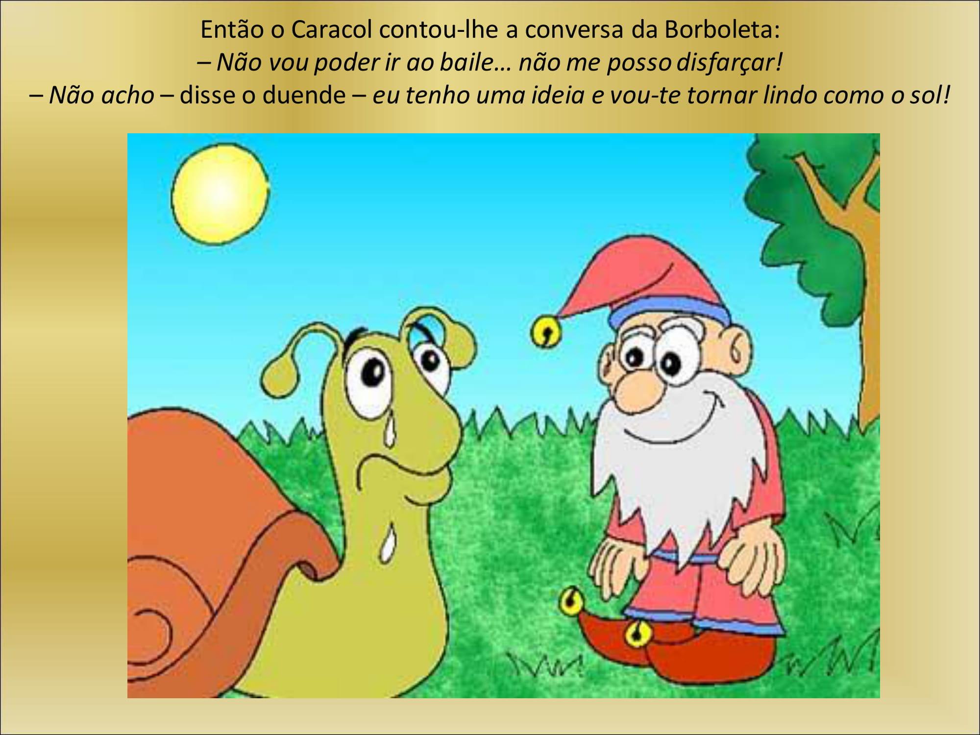 CARNAVAL-NA-FLORESTA-10