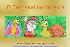 CARNAVAL-NA-FLORESTA-01