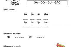 atividades_de_alfabetização (100)