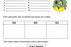 atividades_de_alfabetização (101)