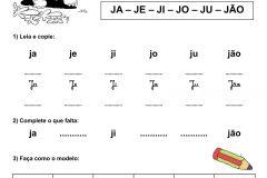 atividades_de_alfabetização (104)