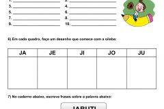 atividades_de_alfabetização (105)