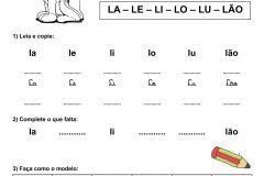 atividades_de_alfabetização (106)