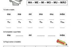 atividades_de_alfabetização (108)