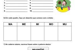 atividades_de_alfabetização (109)