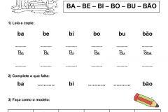 atividades_de_alfabetização (92)