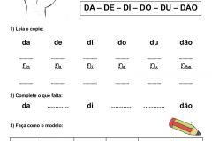 atividades_de_alfabetização (96)