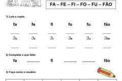 atividades_de_alfabetização (98)